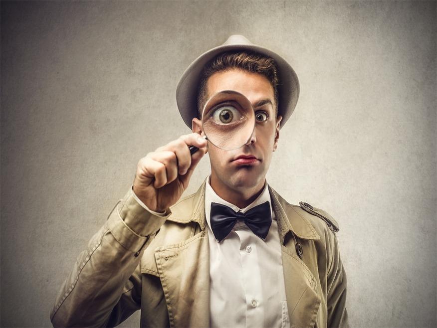SEOの効果をGoogleアナリティクスで調べる方法