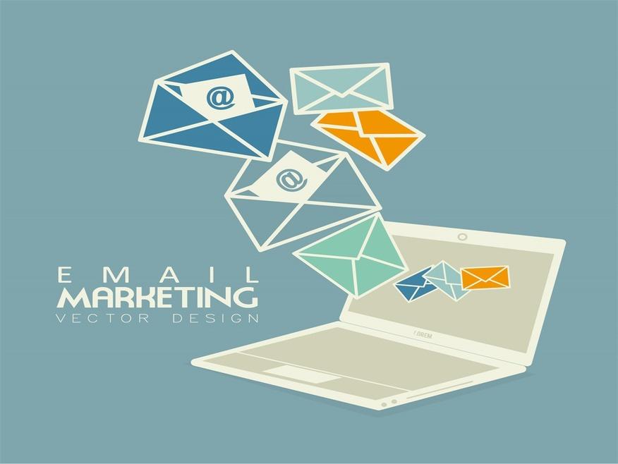 メールマーケティングカリキュラム