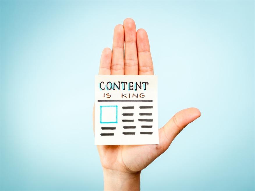 コンテンツSEOにおける魅力的なコンテンツの作り方