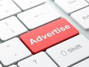 運用:リスティング広告の広告文の作り方