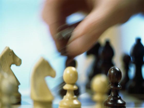 ホームページ成長戦略の基本、AARRRモデルとは