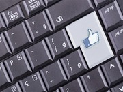 Facebook広告の特徴