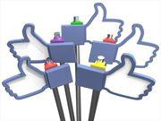 Facebook広告におけるカスタムオーディエンスの設定と類似オーディエンスの作り方