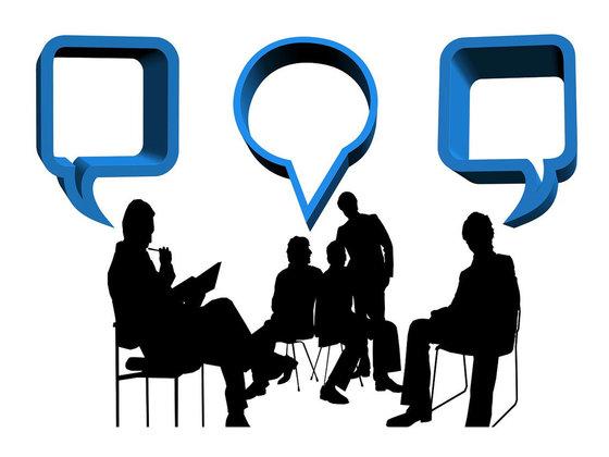 【解説付】会議を効率的にするオススメ記事11選