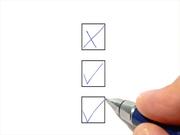 【全て無料】記事作成からチェックまでが驚くほど捗るツール6選