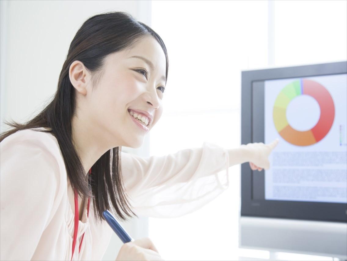 新入社員必見!プレゼン資料の作り方からプレゼン方法の基礎まで学べる良質SlideShare11選|ferret [フェレット]