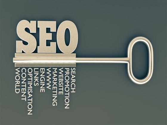 SEO対策キーワードの検索数を調べる
