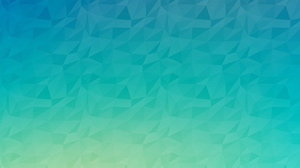 Seamless Polygon Background vol.2