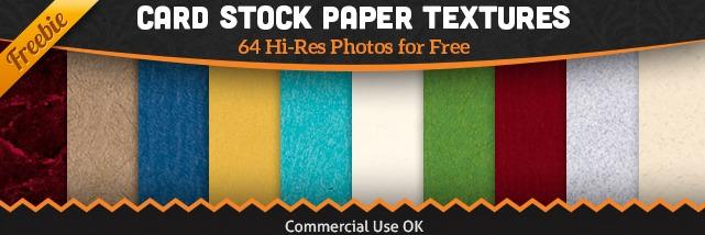 64 High Resolution Card Stock Photos