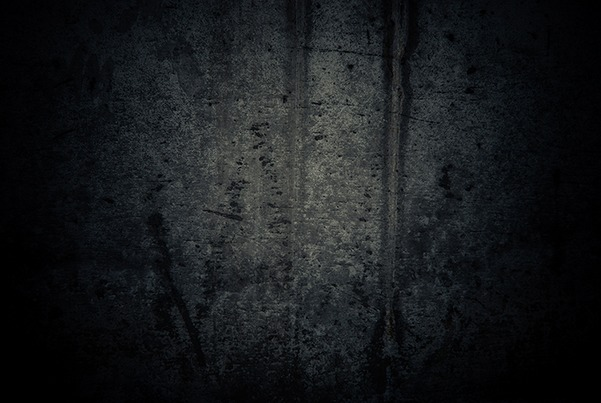 Grunge Backgrounds Bundle 6枚
