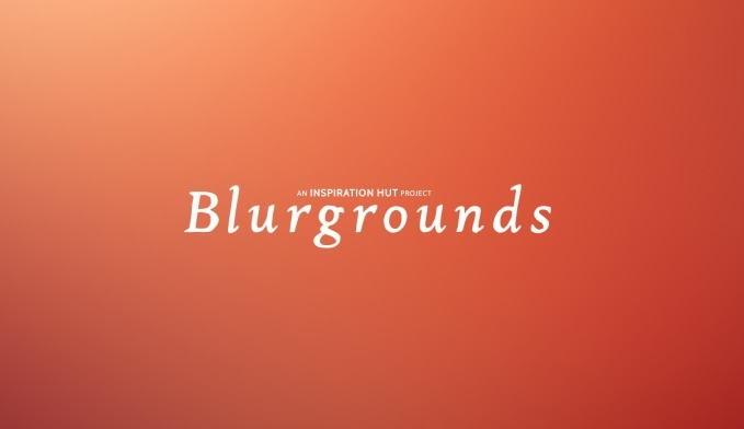 350+ Free Blurred backgrounds from Blurgrounds & More