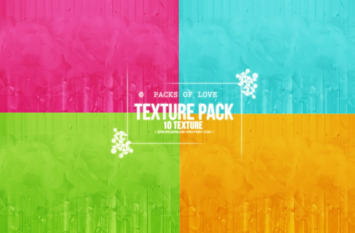 Texture Pack 21