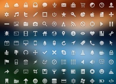 29.Free 16px Broccolidryiconsaniconsetitisfullof…icons