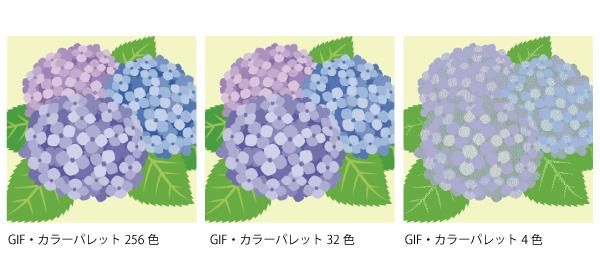 GIF( ジフ )