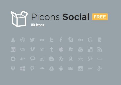 Picons