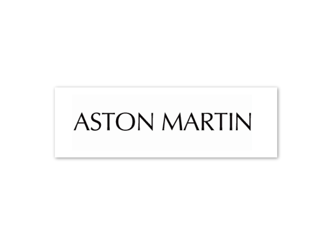 Aston Martin|Optima