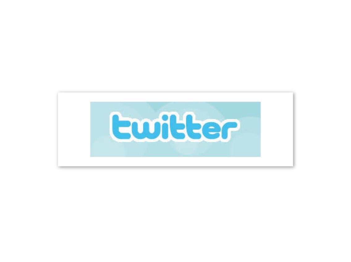 Twitter|pico