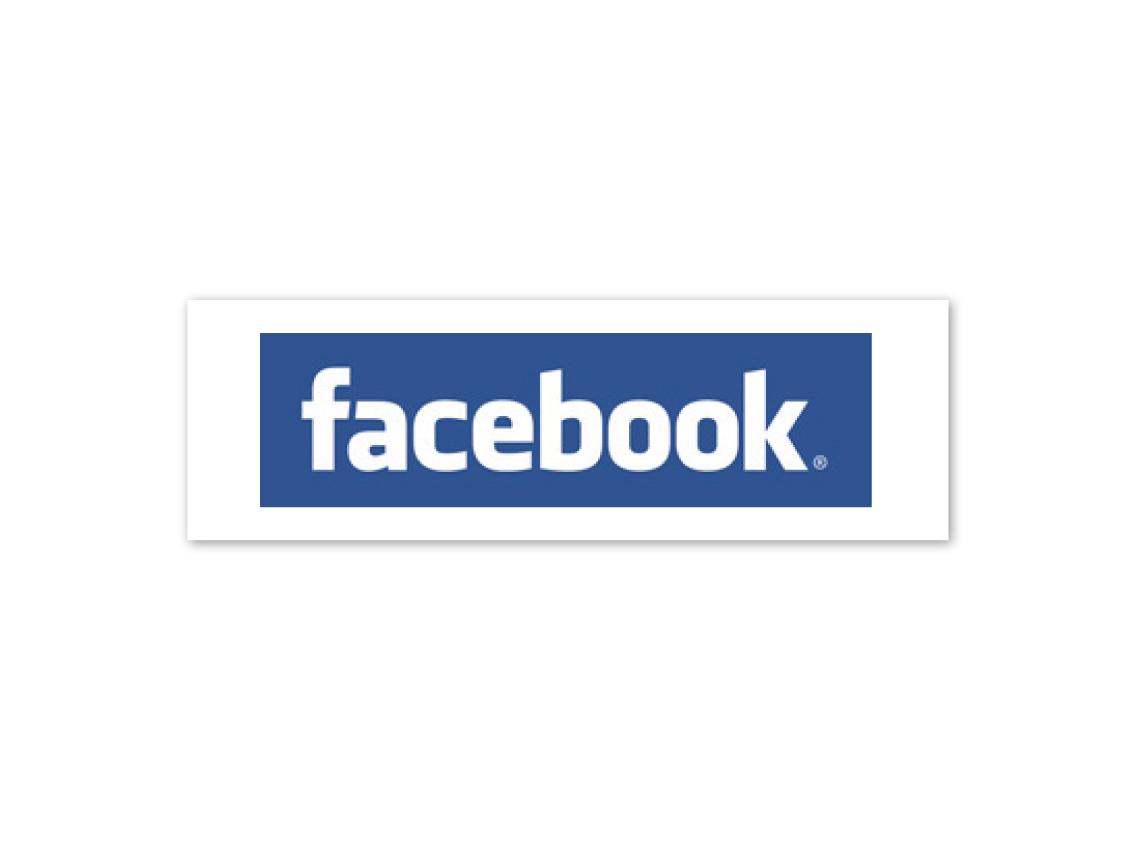 Facebook|Klavika
