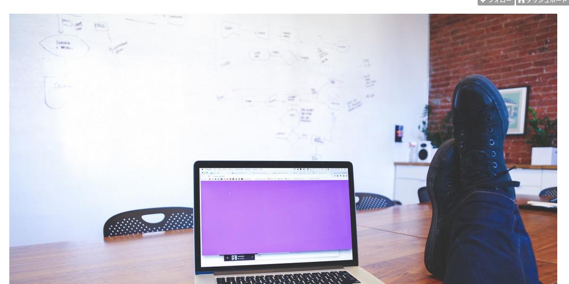 startupstockphotos