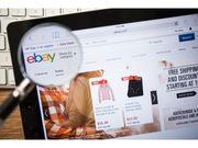ネットショップの商品ページに設けるべき10の要素