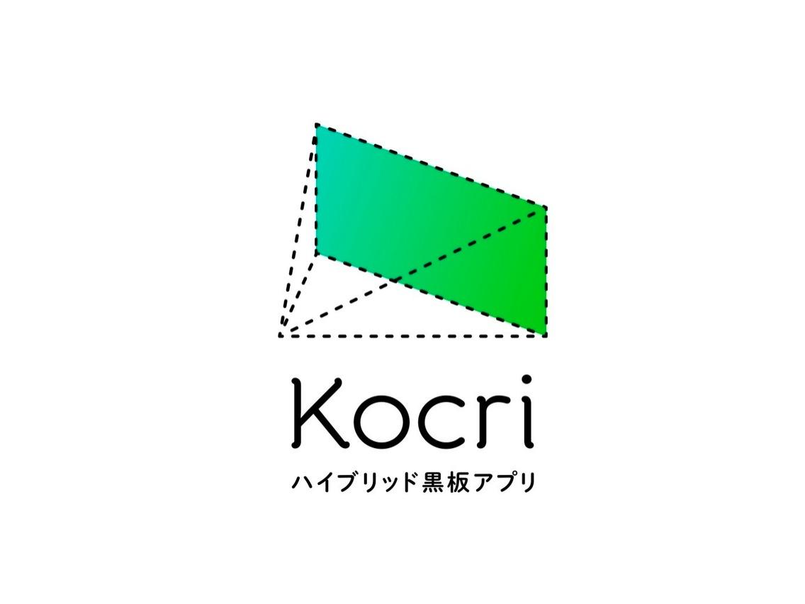 Kocri.png