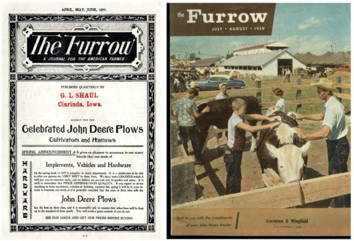 furrow.gif