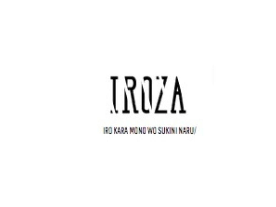 IROZA.png