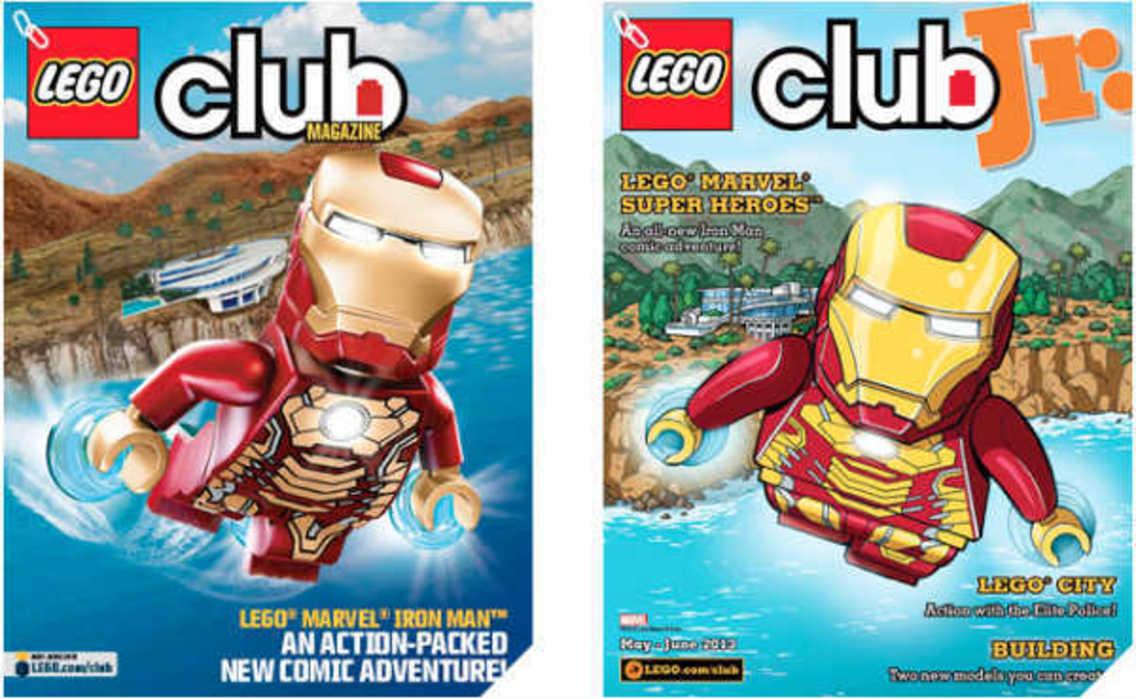 LEGO-club-magazine.jpg