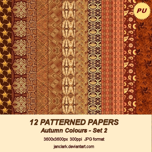 PatternedPapers-Autumn-Set2-JC