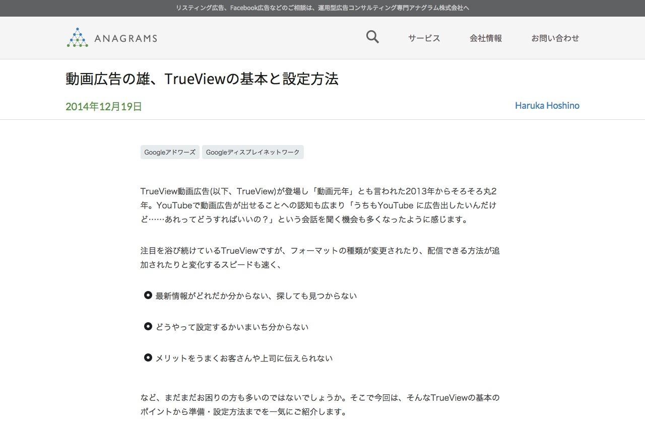 動画広告の雄、TrueViewの基本と設定方法.png