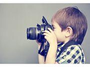 ネットショップの商品撮影に必要なカメラと基礎的な使い方