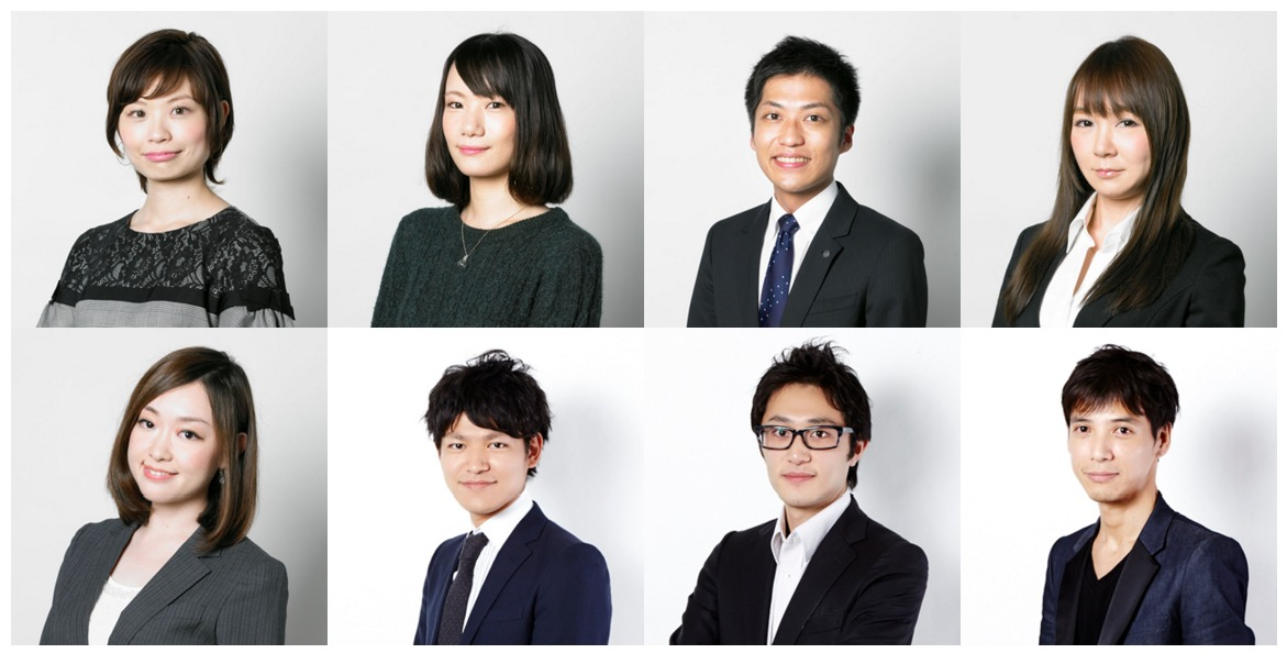 CONCIERGE___CODE_CONFERENCE_TOKYO2015.png