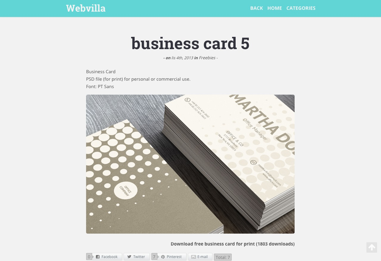 business_card_5.png