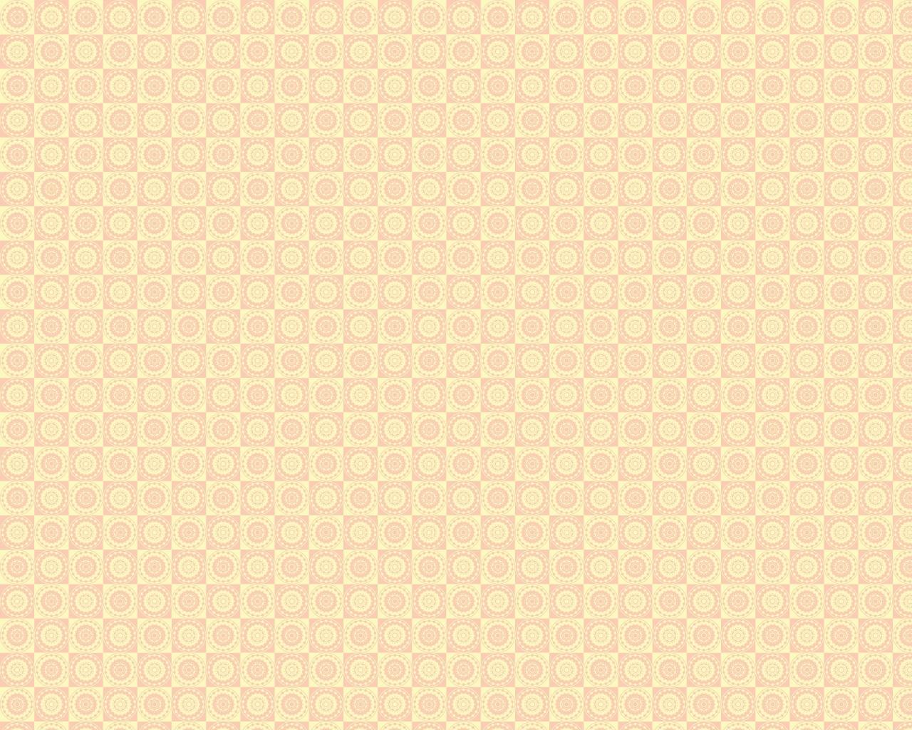 和風デザインは完璧!photoshopの無料パターン素材60選|ferret