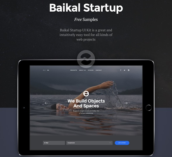 Baikal_Startup_–_Free_Sample___GraphicBurger.png