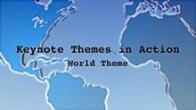 World Theme