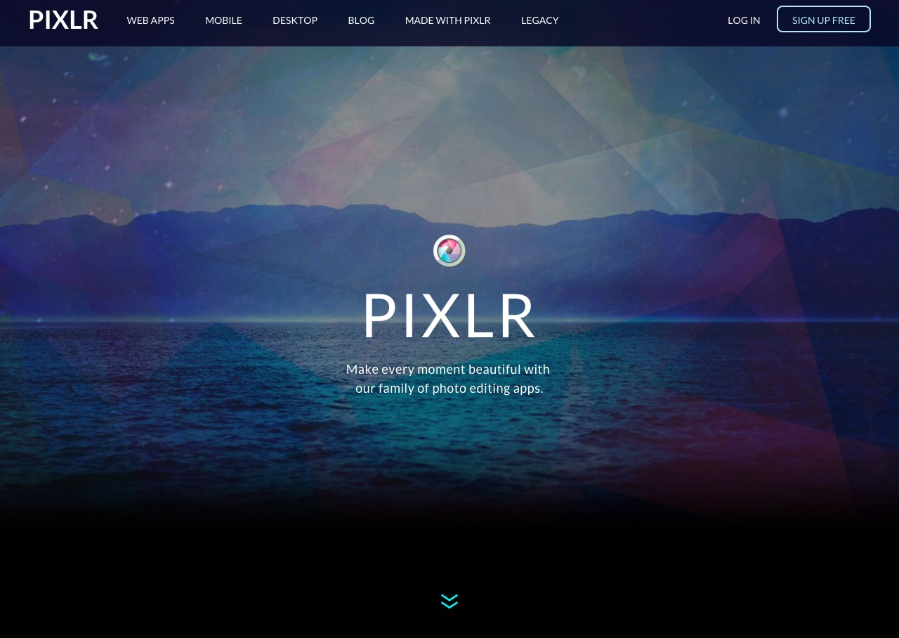 Pixlr.png