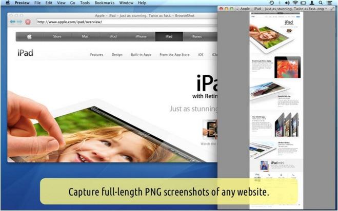 BrowseShot.png