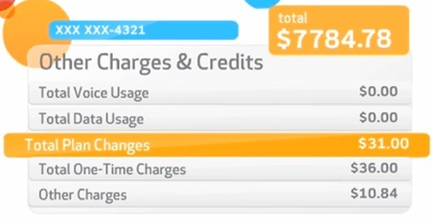 att-video-billing-2.jpg