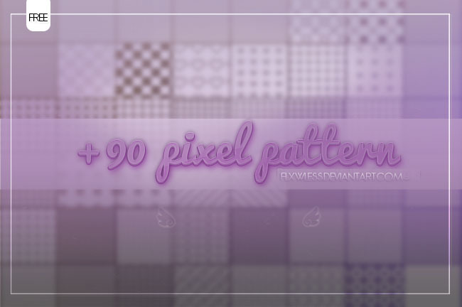 Pixel.pat