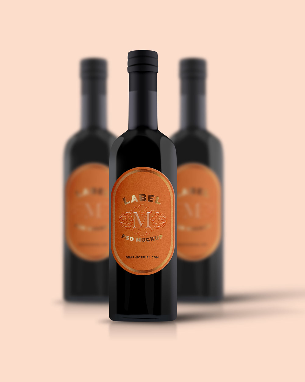 http://www.graphicsfuel.com/2015/12/wine-bottle-mockup-psd/