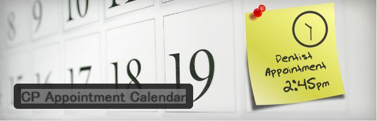 CP_Appointment_Calendar.jpg