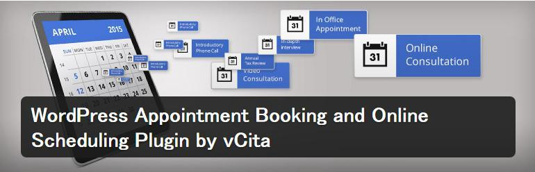 Appointment_Booking_and_Online_Scheduling_Plugin_by_vCita.jpg
