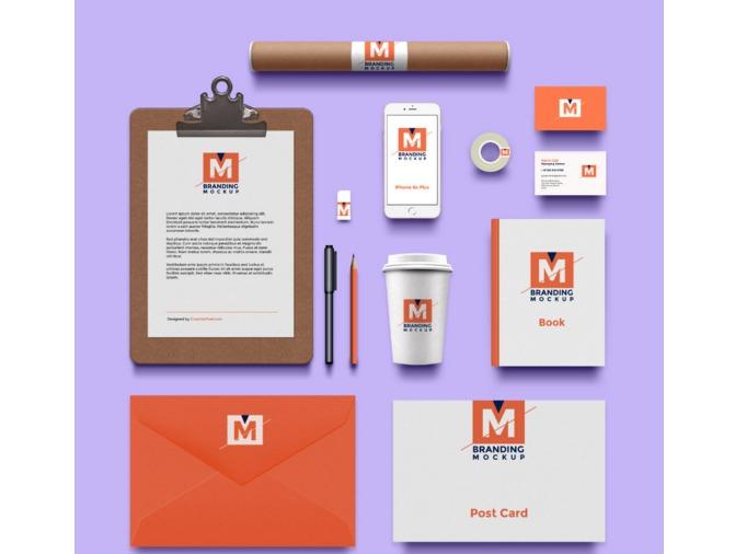 Branding_Identity_Mockup_PSD.png