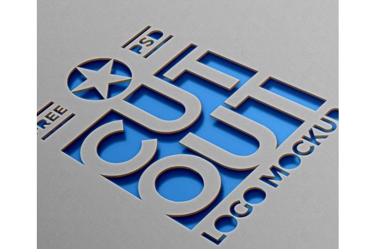 Cardboard_Cutout_Logo_Mockup.png