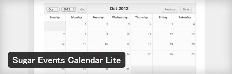 Sugar_Events_Calendar_Lite.jpg