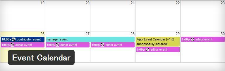 Event_Calendar.jpg