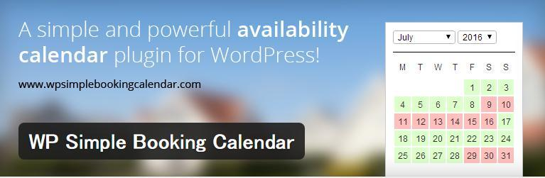 WP_Simple_Booking_Calendar.jpg
