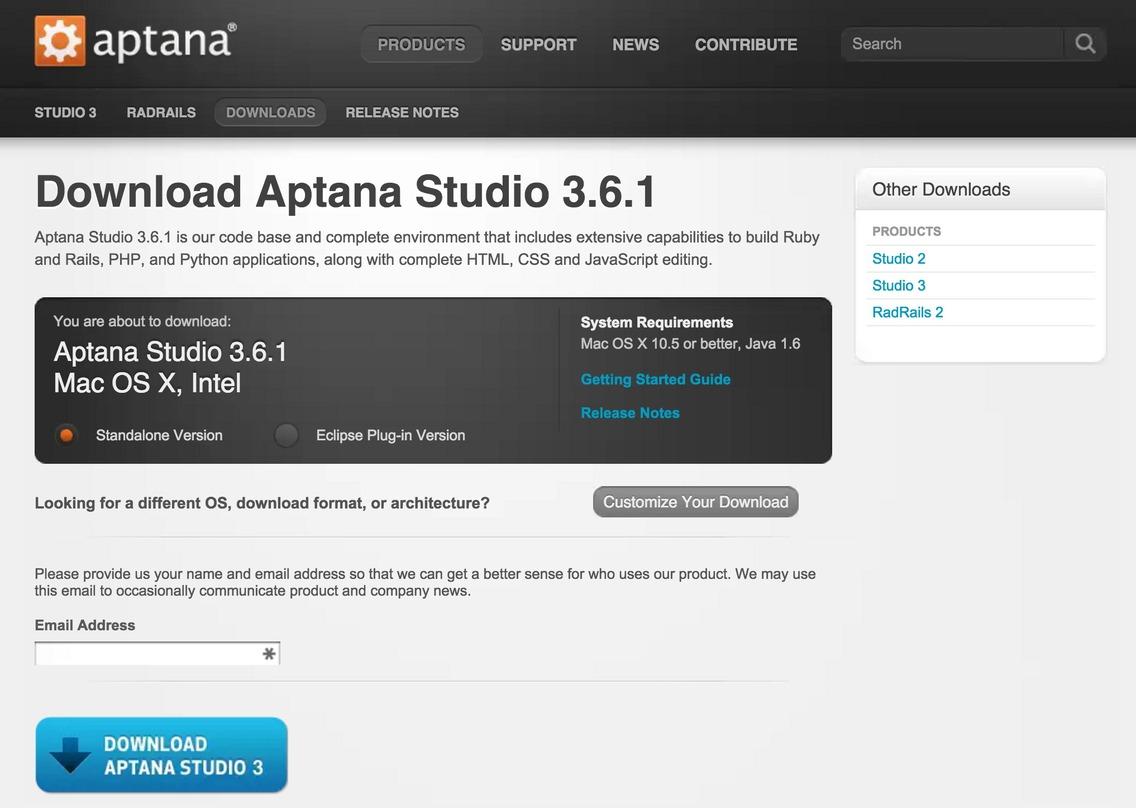 Aptana_Studio.png