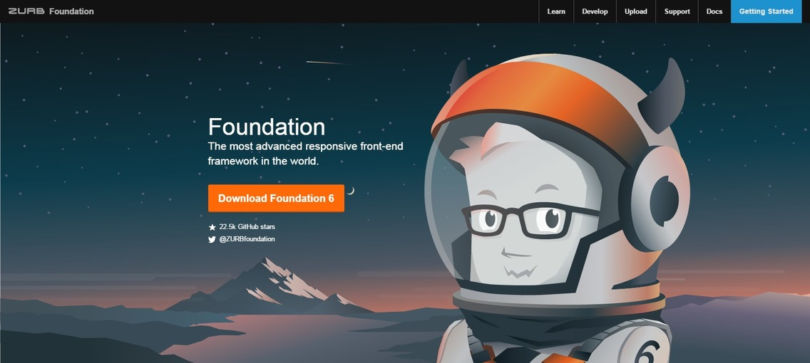 Foundation___The_most_advanced_responsive_front_end_framework_in_the_world..png